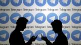 Telegram : la justice russe bloque l'application