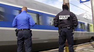Bardonecchia : l'Italie veut entendre les douaniers français