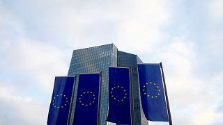 أوروبا تدرس فرض عقوبات جديدة على دمشق