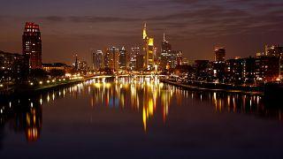 Schon wieder eine Bombe in Frankfurt: 250 Kilo-Blindgänger im Osthafen