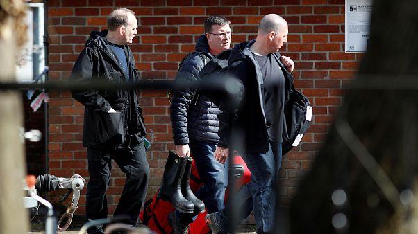 Skripal estava sob vigilância da Rússia há mais de cinco anos