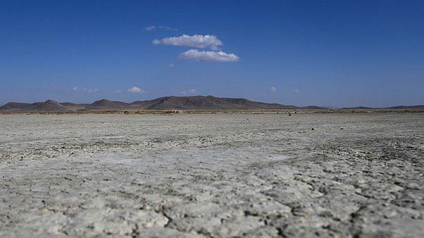 امامجمعه اصفهان: کسانی که آب را بهانه کردهاند فتنهگرند