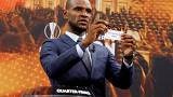 Éric Abidal: 'Estamos ante una final anticipada'