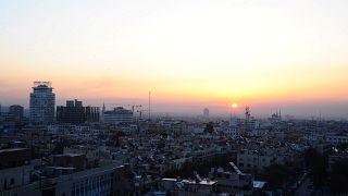 LIVEBLOG zu Luftangriffen in Syrien: Was wir wissen