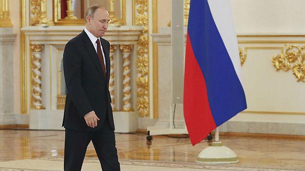 چرا روسیه به تهدیدات خود عمل نکرد؟