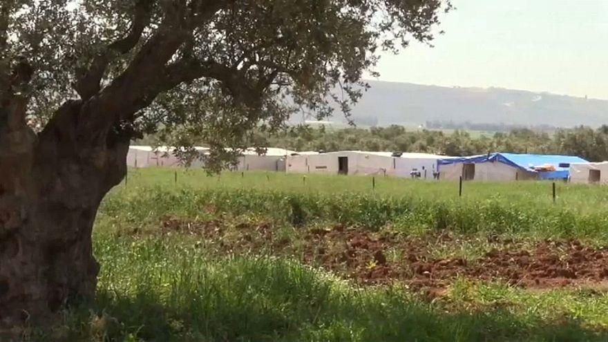 الضربة العسكرية الأميركية على سوريا.. رصد لآراء اللاجئين السوريين في لبنان