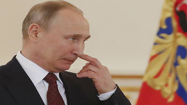 چرا اصلاحطلبان روسیه را شریکی غیر قابل اطمینان برای ایران میدانند؟