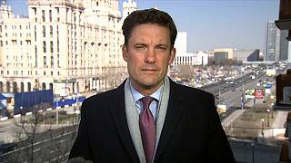 Análisis de los ataques en Siria desde Moscú