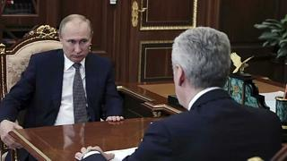Moszkva és Teherán reakciója egyaránt elítélő