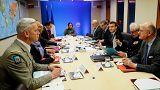Эксперт: Россия не заинтересована в эскалации