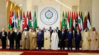 پادشاه عربستان: دخالت ایران در امور داخلی کشورهای عربی غیرقابل قبول است