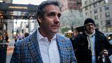 Russiagate: Muller indaga su viaggio di Cohen a Praga