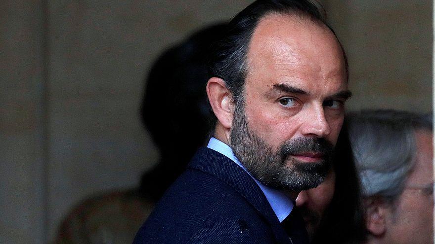 Frappes en Syrie : la participation française sera débattue à l'Assemblée