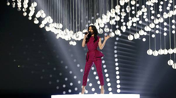 Instagram-Outing: Conchita Wurst ist HIV-positiv