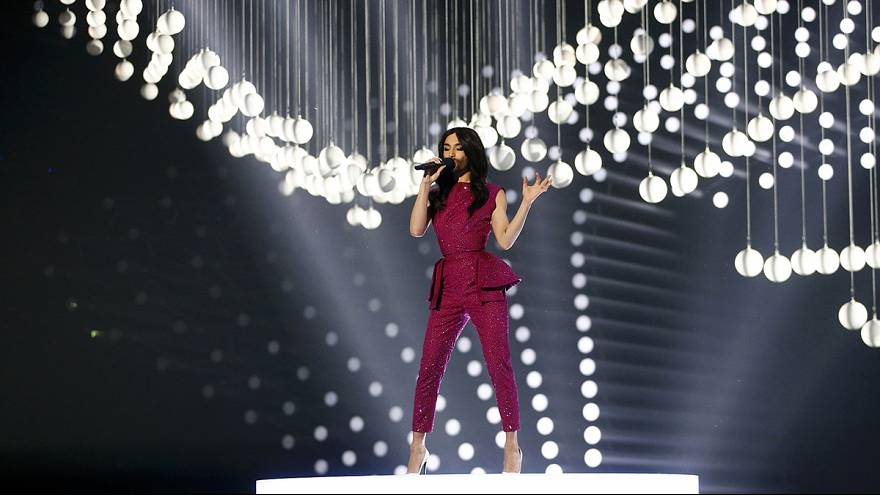 Instagram-Outing: Conchita Wurst ist HIV-positiv