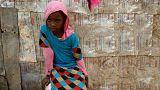 پناهجویان زیر سن قانونی میتوانند خانواده خود را به اروپا بیاورند