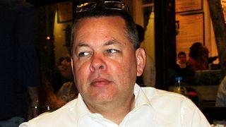 US-Pfarrer wegen Terrorverdacht vor Gericht