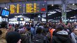 L'impact des grèves sur l'économie française