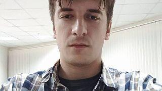 Muore dopo caduta dalla finestra il giornalista russo Maksim Borodin