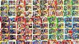 Spagna, inventa album di figurine di calcio femminile per le figlie grazie all'aiuto su Twitter