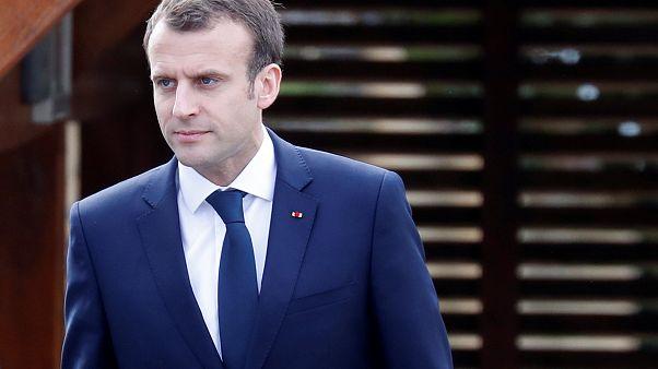 Il sogno europeo di Macron: illusione o realtà?