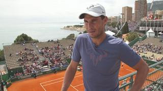 Rafael Nadal eyes record 11th Monte Carlo title