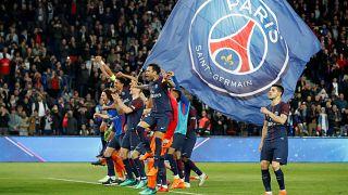 Πρόωροι πρωταθλητές σε Αγγλία - Γαλλία - Ολλανδία
