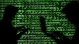 Syrien-Schlag: Rächt sich Moskau mit Cyber-Attacken?