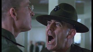 """""""Full Metal Jacket""""-Star Lee Ermey mit 74 Jahren gestorben"""