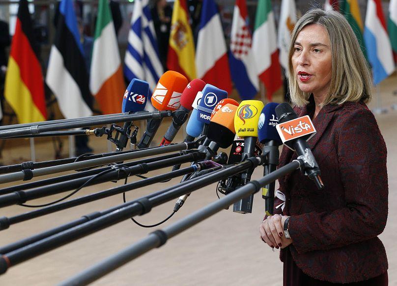 عکس از رویترز