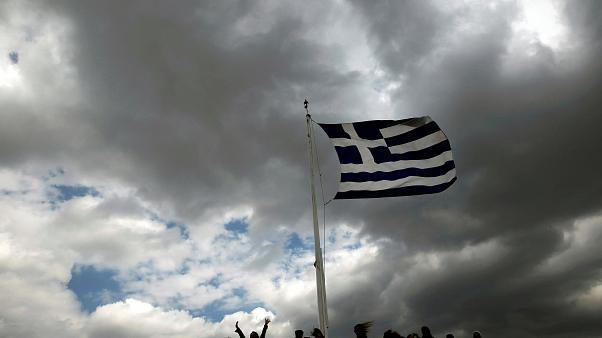 Ελλάδα: Αισιοδοξία για τις τράπεζες - Νέες χρηματοδοτήσεις για επιχειρήσεις
