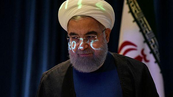 Irán: nem hozott újabb szankciókat az EU