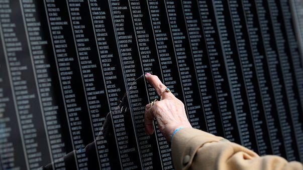"""""""Az emlékezés nem csupán jog, hanem kötelezettség is"""""""
