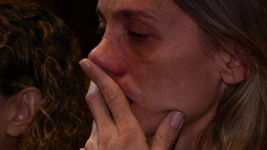 """Подлодка """"Сан Хуан"""": вопросы без ответа"""