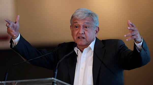 Hasta 150.000 mexicanos en el extranjero votarán en las presidenciales de julio