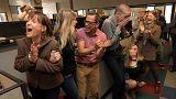 ΗΠΑ: Απονεμήθηκαν τα δημοσιογραφικά βραβεία Πούλιτζερ
