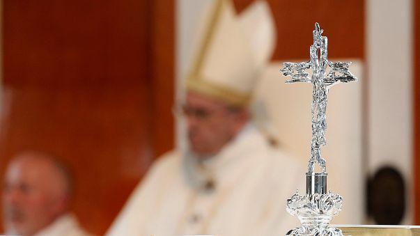 EuGH: Kirchliche Arbeitgeber dürfen Konfession nicht immer fordern