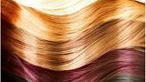 Τα γονίδια που καθορίζουν το χρώμα των μαλλιών μας