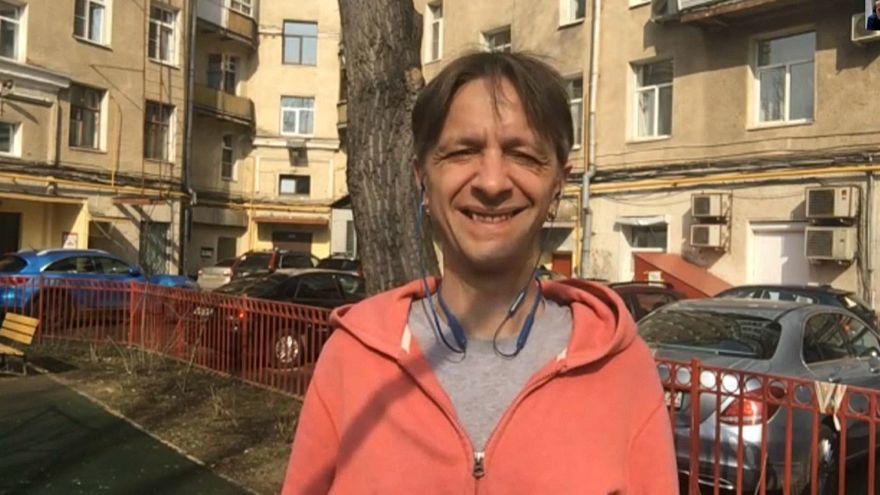 Антон Меркуров: Telegram блокируют, а трафик растёт
