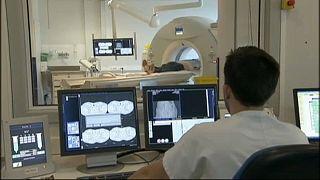 Új remény a tüdőrák kezelésére