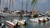 Κύπρος: Αύξηση 36,4% στις αφίξεις τουριστών τον Μάρτιο