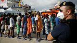 مهاجران مقیم کشورهای اتحادیه اروپا؛ از باور غلط تا واقعیت