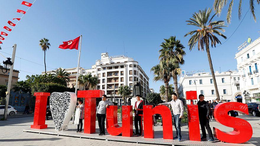 ماذا ستغير الانتخابات البلدية في تونس؟