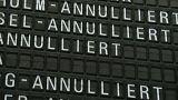 A vadsztrájkokról döntött az EU bírósága