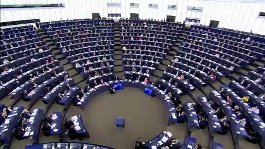 Kérdések az EU haderejéről