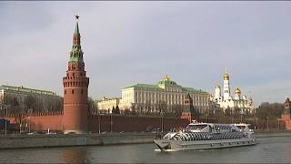 Кремль не реагирует
