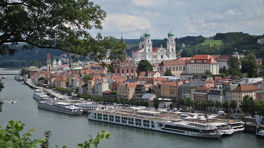 Schock über Tod eines 15-Jährigen nach Schlägerei in Passau