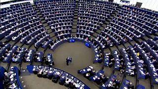 كيف تتحقق السيادة الأوروبية؟