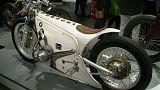 Las motos más innovadoras del mundo
