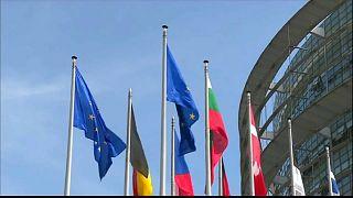 EU-Kommission stellt Türkei miserables Zeugnis aus